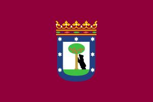 2000px-Bandera_de_Madrid.svg